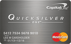 quick-silver-master-card